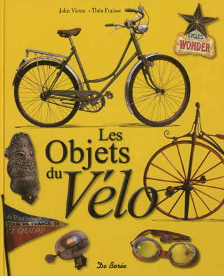 http://www.lepuitsauxlivres.com/produit-les-objets-du-velo-5340.html