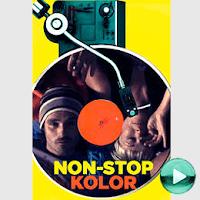 Non stop kolor - cały film online za darmo