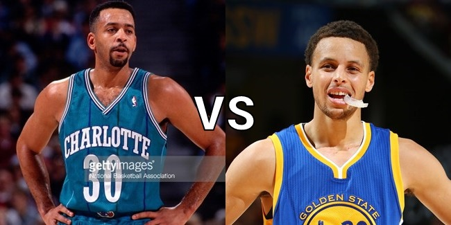 Dell-curry-vs-stephen-curry-rivalry-26091