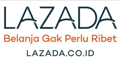 Cara Melakukan Belanja Online di Lazada - Market Online 705cf47085