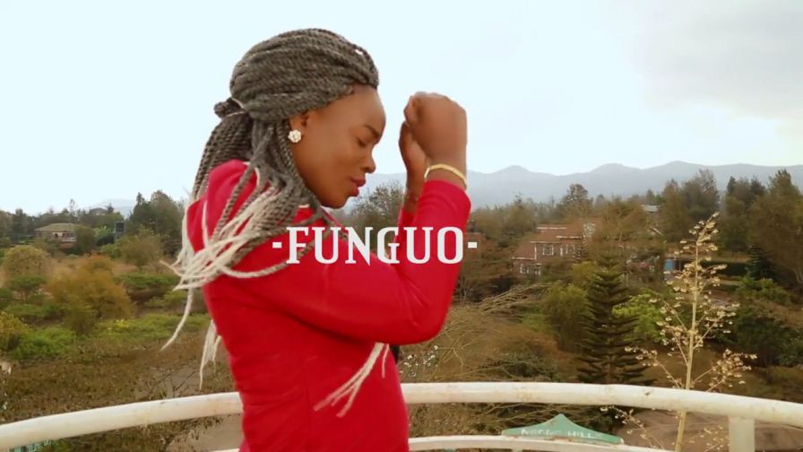Florence Andenyi Ft Martha Mwaipaja - Funguo |Download Mp3