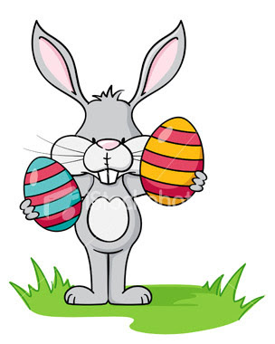 Easter Bunny Pictures Images wallpaper 2016