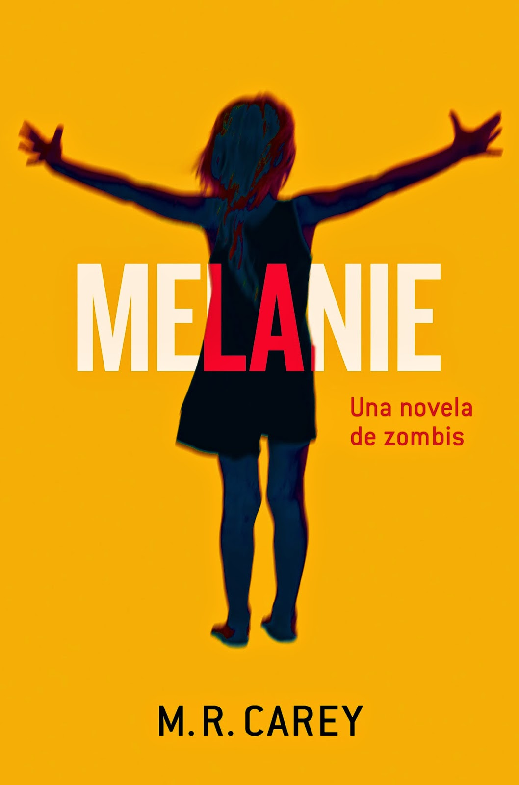 http://labibliotecadebella.blogspot.com.es/2015/12/melanie-m-r-carey.html