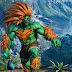 Street Fighter V: Arcade Edition terá Blanka adicionado como personagem em fevereiro
