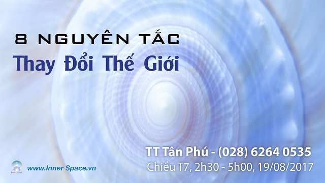 KHOA-HOC-8-NGUYEN-TAC-THAY-DOI-THE-GIOI