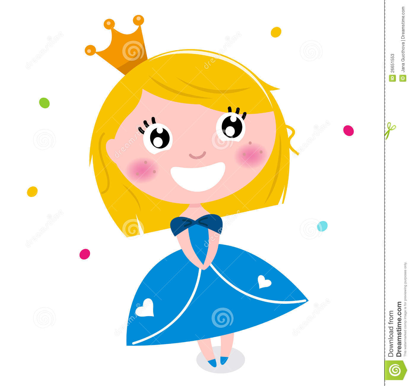 Image Result For A Princess For