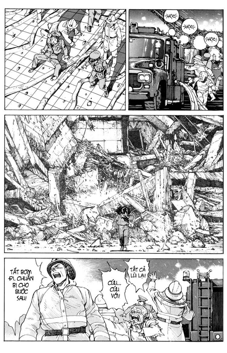 Domu chap 5 trang 25