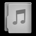 Perbedaan Antara MP3 M4A dan FLAC Mana yang Lebih Baik