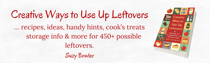 recipes-for-leftovers