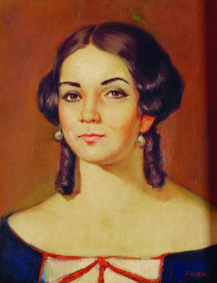La española que amó a Bolívar. XXVI Cumbre Iberoamericana