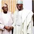 Can Tinubu save Buhari from OBJ's articulated abracadabra?
