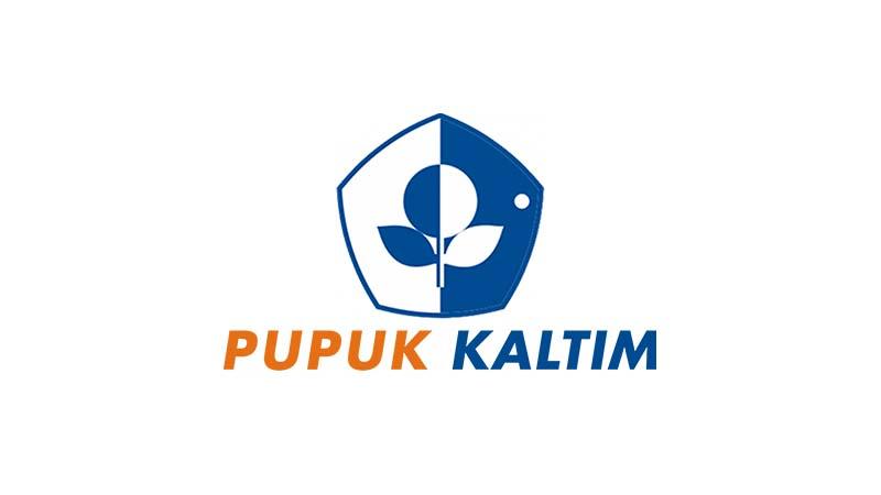 Lowongan Kerja Pupuk Kalimantan Timur