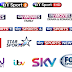 FREE ALL SPORTS IPTV LINKS 13/10/2017