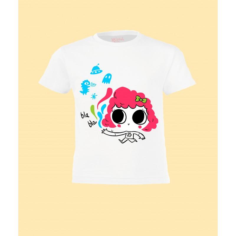 https://kechulada.com/camisetas-historietas/120-1644-historietas.html#/2-talla-6_12_meses/27-color_de_la_camiseta-blanca