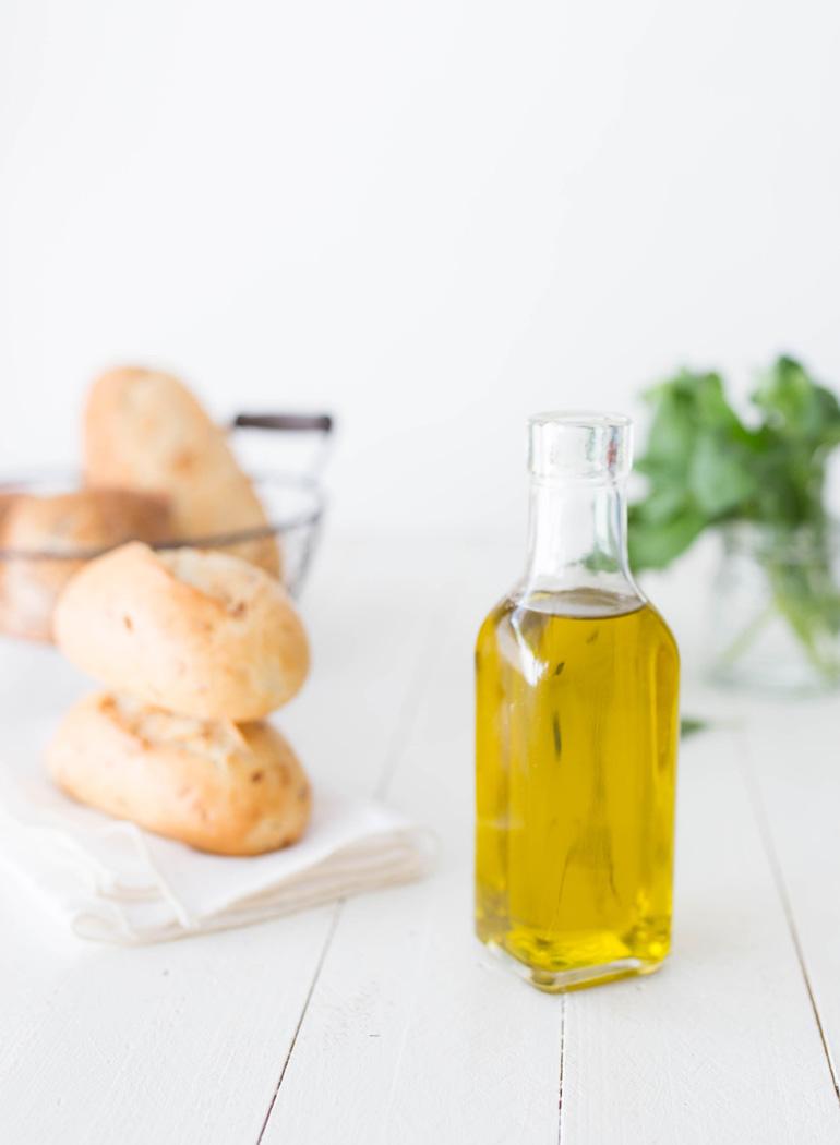 superalimentos-dieta-mediterranea-aceite-oliva-virgen-extra