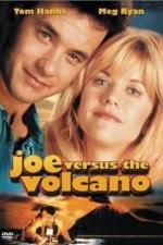 Watch Joe Versus the Volcano (1990) Megavideo Movie Online