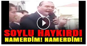 476: Türk Telekom'u Peşkeş Çekmişler!