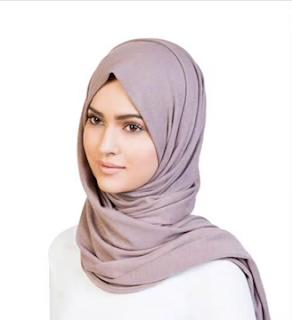 2016 Hijab