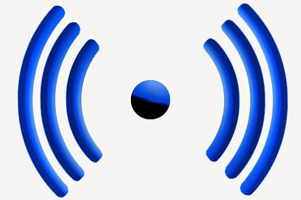 AirAsia Siapkan Layanan Wi-Fi di Pesawat