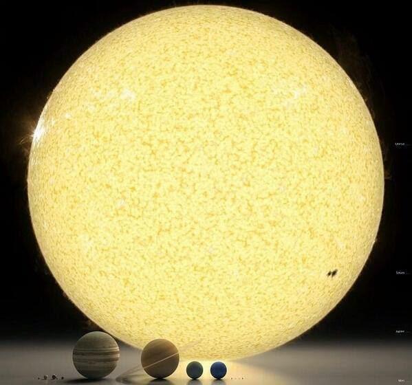 """الطاقة الشمسية طھط¹ط±ظٹظپ-ط§ظ""""ط·ط§ظ'ط©-ط§ظ""""ط´ظ…ط³ظٹط©.jpg"""