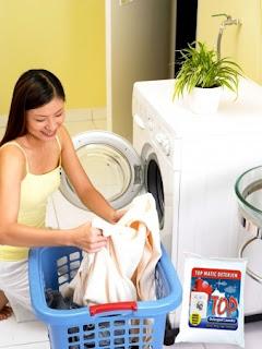 Usaha Laundry Kiloan untuk Pemula Dengan Modal Kecil