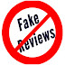 6 Ways To Spot Fake Reviews Online