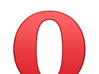 Free Download Opera 37.0.2178.54 Update Terbaru 2016