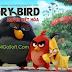FS Angry Bird Movie Việt hóa