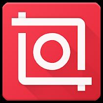 Video Editor Cut,No Crop v1.540.201 Full APK
