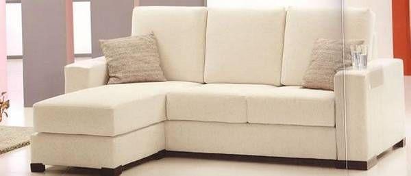 Decorando dormitorios como elijo los muebles para mi sala for Modelos sillones para living modernos