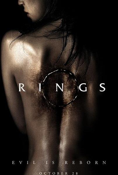 Film Rings 2017