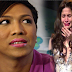 FUNNY VIDEO: ANNE CURTIS CRIES BECAUSE OF VICE GANDA