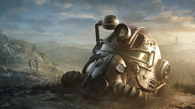 شركة Bethesda ترد أخيرا على اللاعبين بخصوص Fallout 76 و هذا الأسبوع سيكون حاسم ..