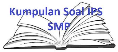 Soal IPS Kelas 7 Bab 6 - Badan Usaha