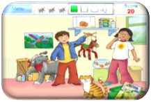https://elt.oup.com/student/surprise/level2/games/game_picture5?cc=ru&selLanguage=ru