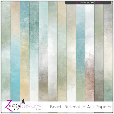 https://www.digitalscrapbookingstudio.com/personal-use/paper-packs/beach-retreat-art-papers/