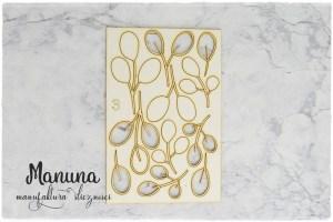 http://manuna.pl/produkt/listki-3