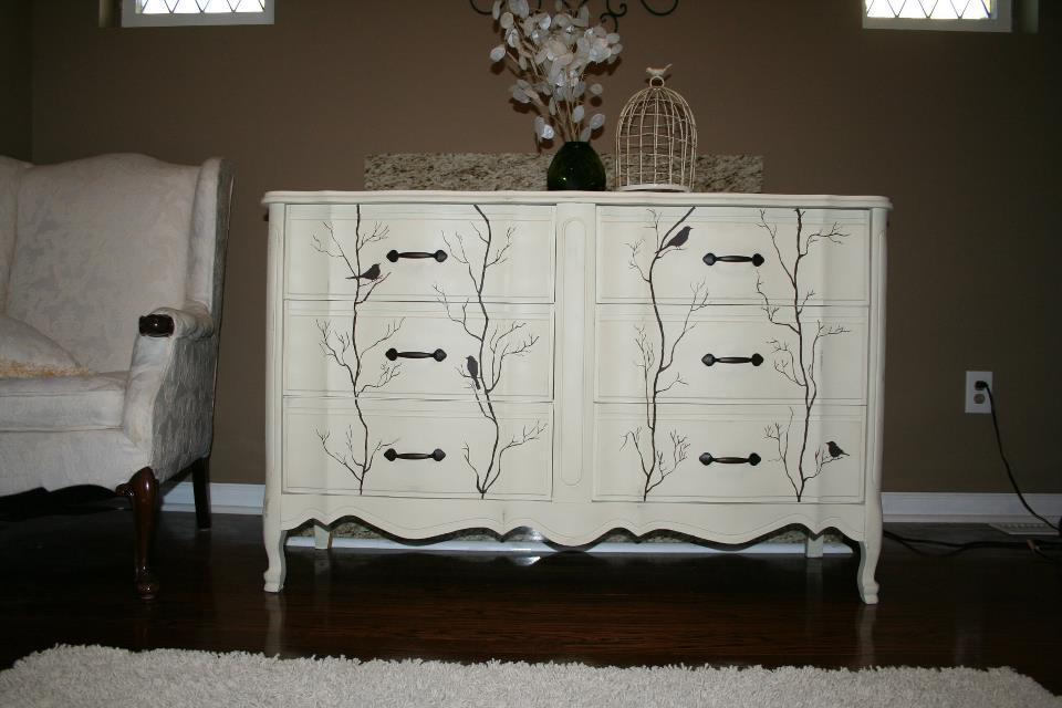 Image result for Refurbished Furniture