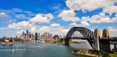 property-management-companies-sydney
