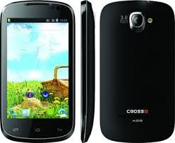 Harga dan Spesifikasi CROSS A28