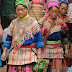 Discover the unique festivals in Sapa during the spring