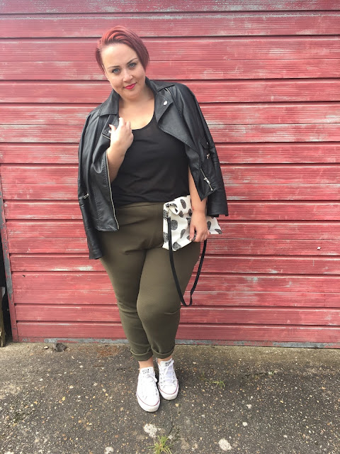 Style Quiz Clothing Curve Becky Barnes Blog