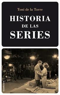 http://www.nuevavalquirias.com/historia-de-las-series-libro-comprar.html