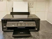 Epson xp-322 Printer Resetter Free Download