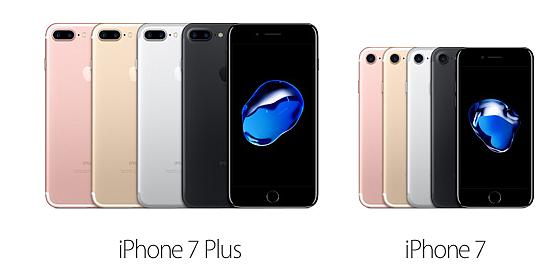 iPhone 7 Türkiye Satış Fiyatı