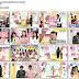 [720p]170127 AKB48 Team 8 no Bunbun! Eight Daihoso ep01
