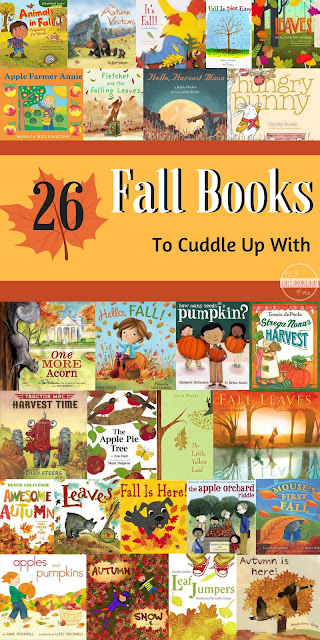 fall-picture-book-recommendations-for-families-book-list-preschool-kindergarten