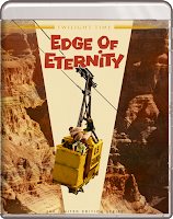 http://www.culturalmenteincorrecto.com/2017/03/edge-of-eternity-blu-ray-review.html