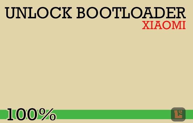 Seperti yang telah kalian ketahui bahwa produk smartphone terbaru Cara mudah atasi gagal unlock bootloader Xiaomi 100% berhasil