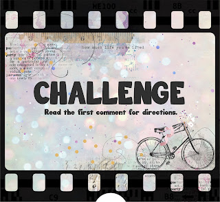 Join in on the challenge.